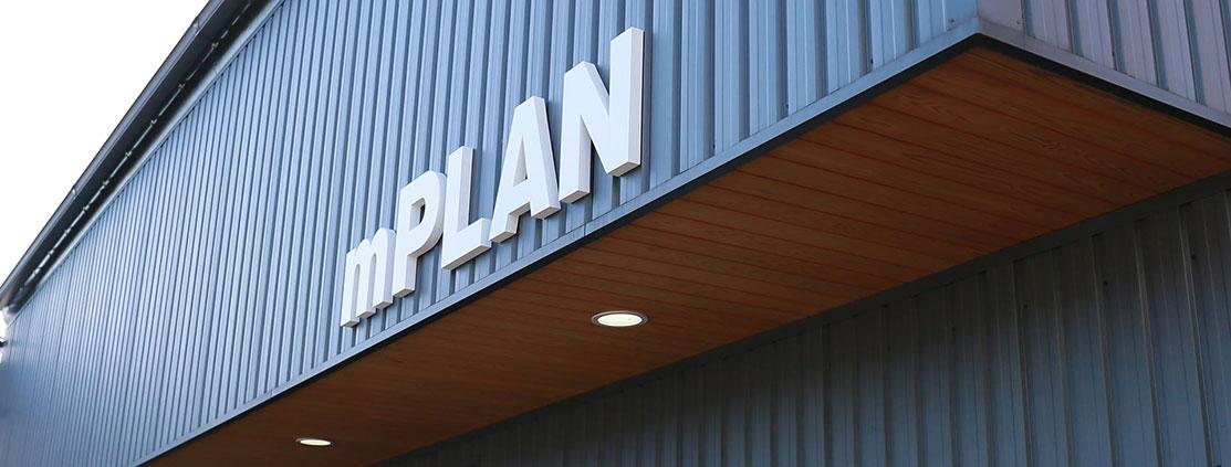 mPLAN