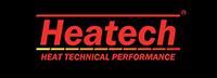 Heatech