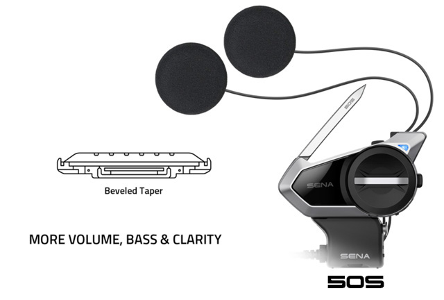 50S-01