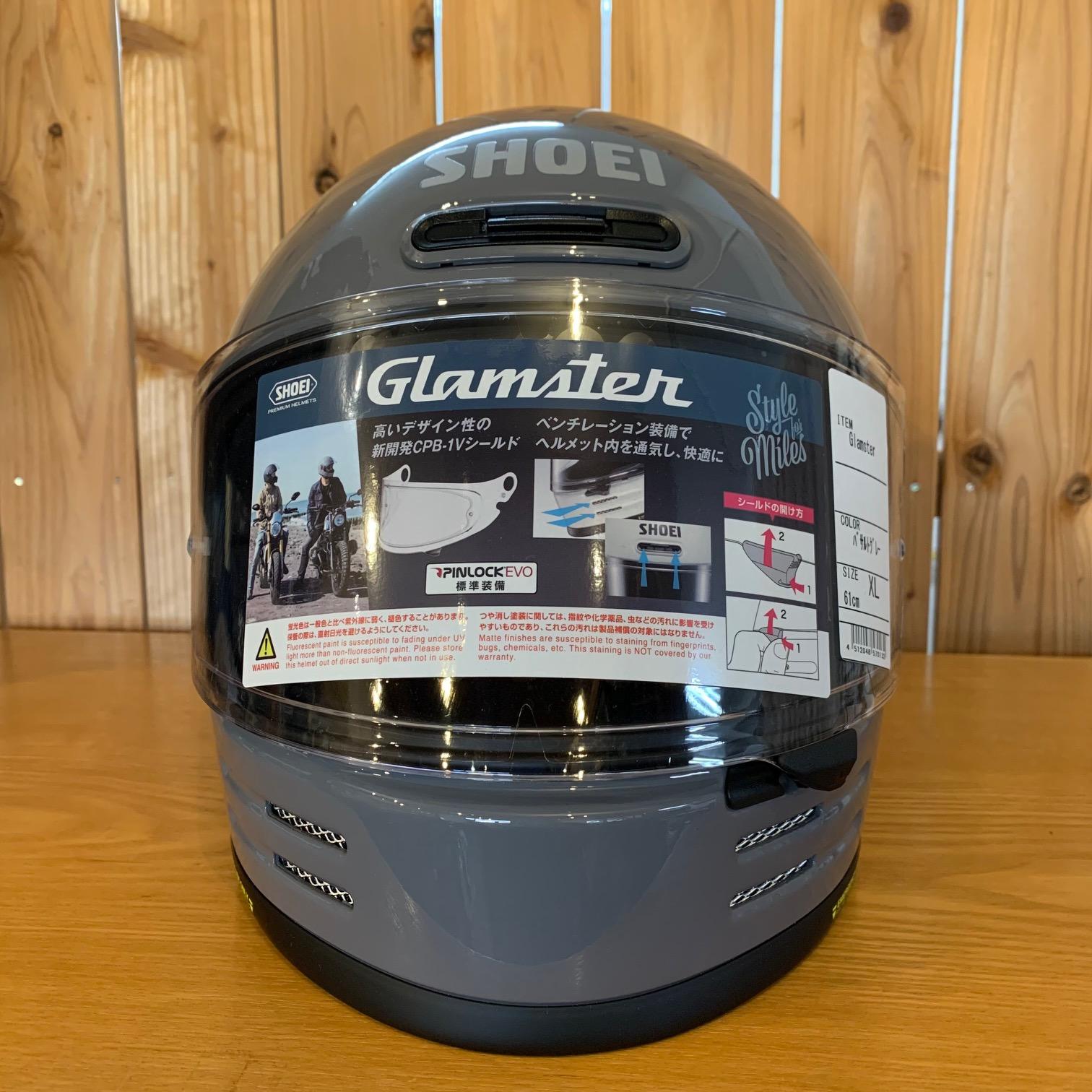 Glamster_GR