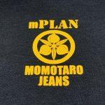 MT302MP_BLK / Y
